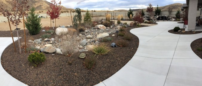 harris-landscape-construction-reno-landscaping-contractors