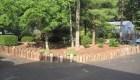 14-Driveway retaining wall (2)