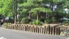 16-Driveway retaining wall (4)