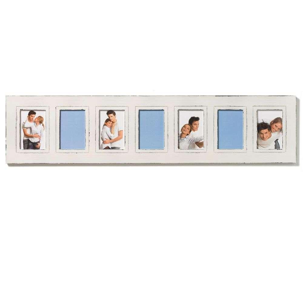 7 aperture photo frame | pixels1st.com