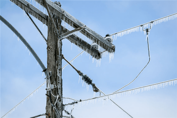 Image result for Electrical Problems In Winter