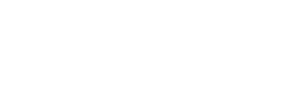 Professional Home Builders of Georgia
