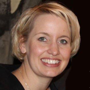 Leanne Peasnall gives testimonial