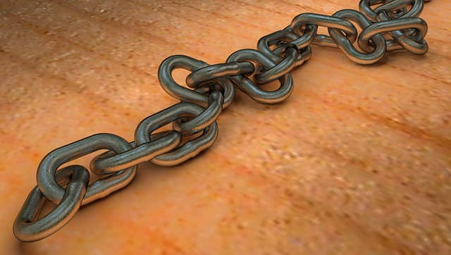 The Importance of Link-Building | Digital Marketing Agency