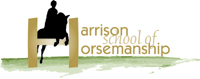 Harrison School of Horsemanship