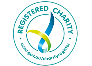 charity-tick-image-for-website