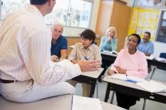 learner in class 2