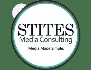 Stites Media Consulting Logo