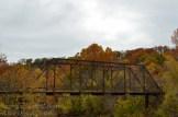 Fall-scene-7