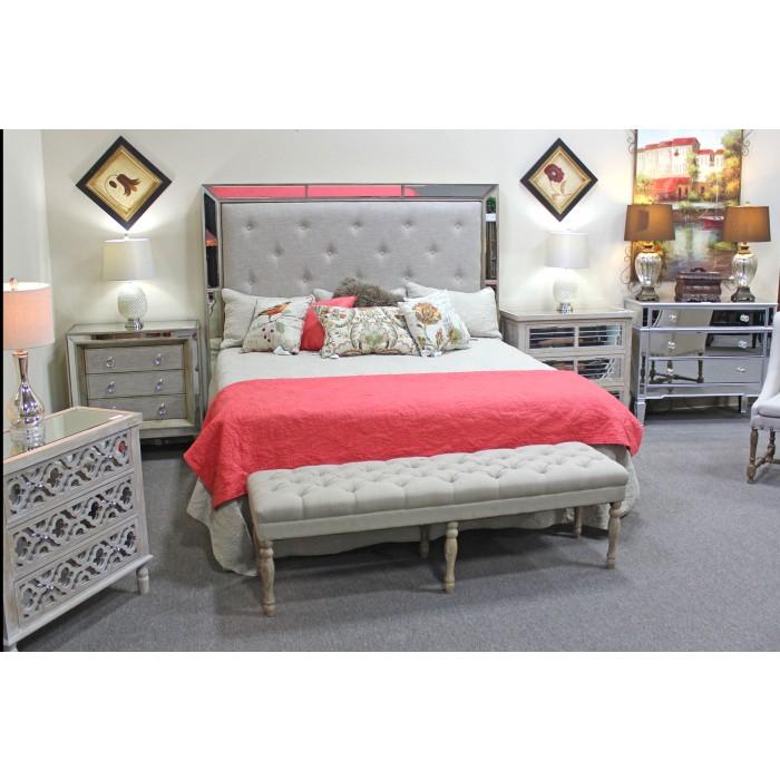 harris wholesale furniture