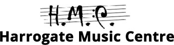 Harrogate Music Centre