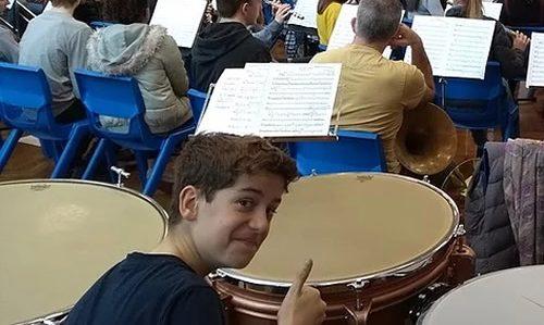 Harrogate Music Centre Slider 04