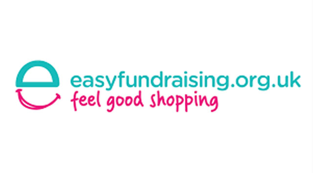 Help Support HMC By EasyFundRaising!