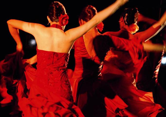 vinosdejerez_sherry_flamenco