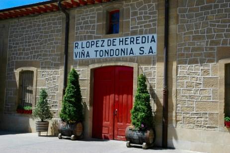 Rioja 052