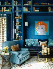 House Beautiful Steven Gambrel