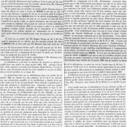 """«""""Le Courrier"""" est condamné»"""