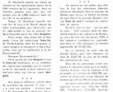 «Saint-Hyacinthe tire la langue, d'autres villes s'engraissent»