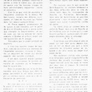 «Une législation plus simple, pour les élections municipales»