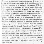 «La population du Québec est derrière Maurice Duplessis»