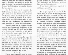 «Le Québec canadien-français appuie assez peu M. Robert Bourassa»