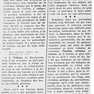 «Quelques aspects mal connus de Louis-Philippe Robidoux»