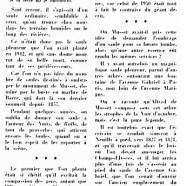 «La triste histoire du saule de Musset, au Père-Lachaise»
