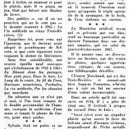 «Auguste Panneton, frère de Philippe»
