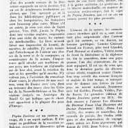 """«""""Pépita Jiménez"""" et la vocation ecclésiastique»"""