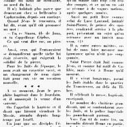 «Saint Pierre, prince des apôtres»