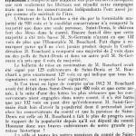 1931_28aoutClairon_350