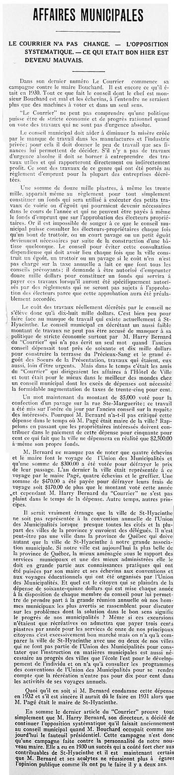 1932_22juilletClairon_350