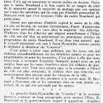1933_14juilletClairon_350