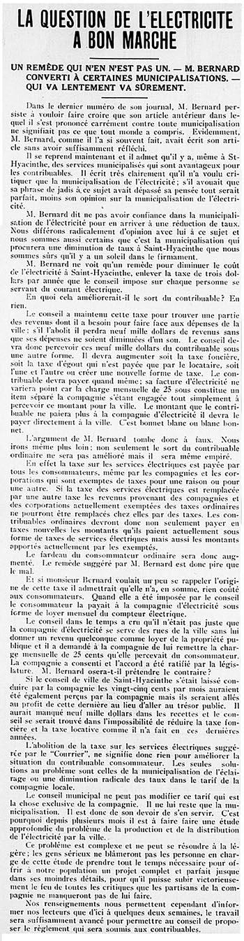 1933_21juilletClairon_350