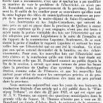 1935_juillet5Clairon_350