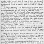 1935_novembre29Clairon_400