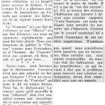 1936_decembre11Clai_400