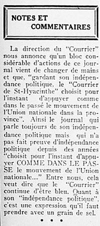 1936_mai15Clai_200