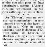 1937_janvier1ClaiB_200