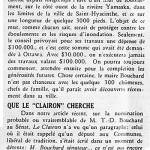 1939_avril6Cdsth_350