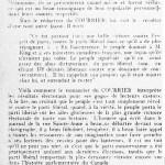 1940_avril19Clai_350