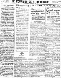 1941B_1000