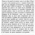 1941_janvier31Cdsth_350