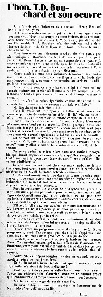1941_janvier3Clai_350