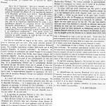 1945_janvier19Clai_750