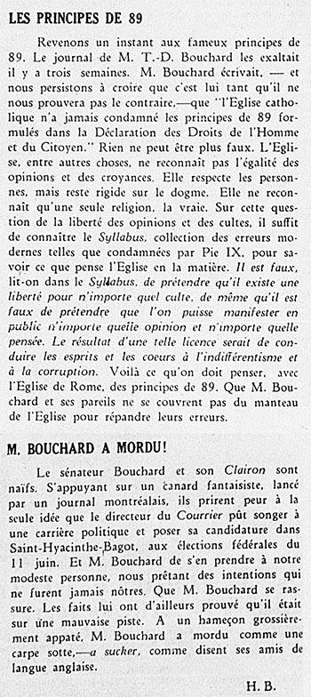 1945_mai18Cdsth_350