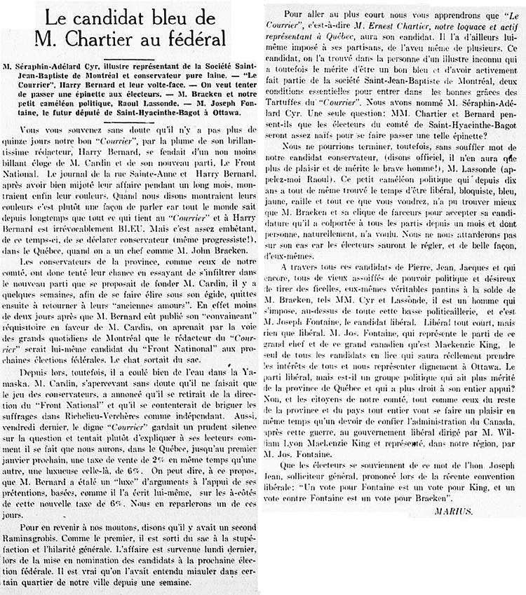 1945_mai18Clai_750