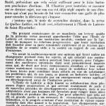 1945_novembre9Clai_350