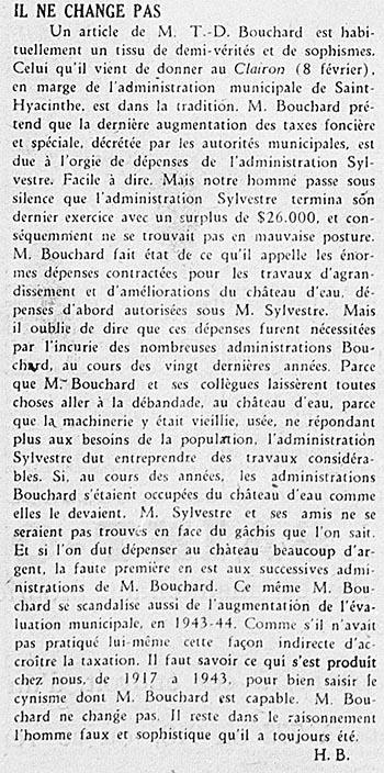 1946_fevrier15Cdsth_350
