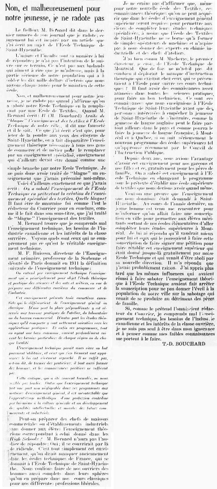 1946_mars8Clai_750